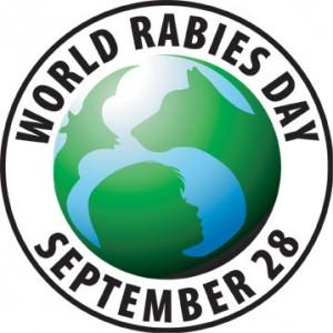 englishweb rabies